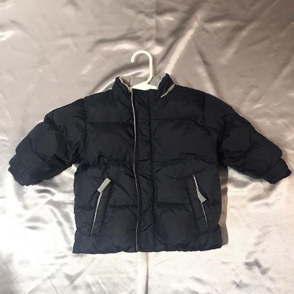 bb3344705 GAP Jackets   Coats